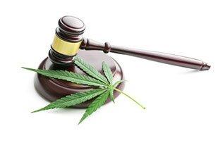 Columbus marijuana charges defense attorney