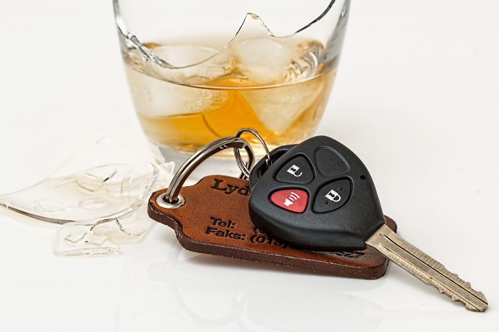 drink driving, drunk, alcohol